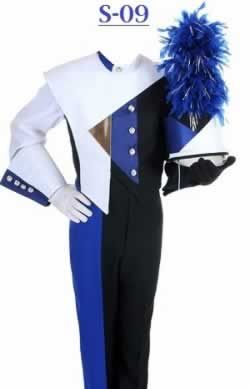 jual alat marching band SMP